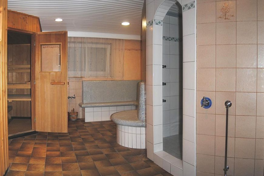 Hotel Alpina - Slide 3