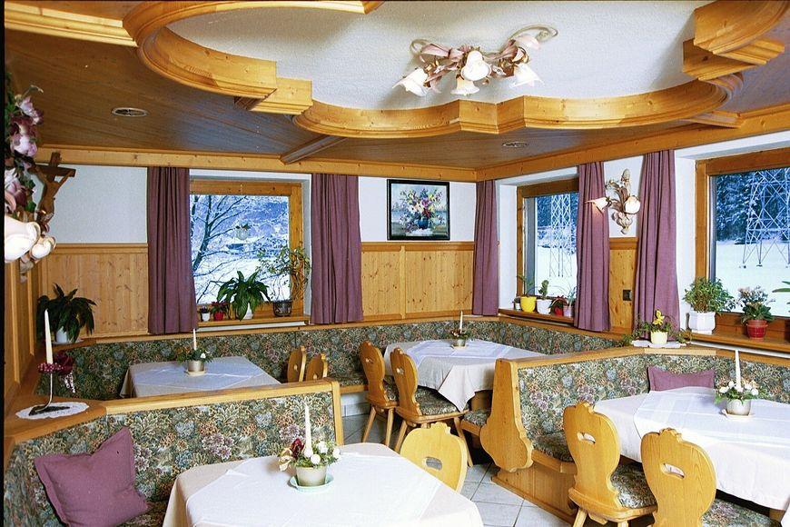 Gästehaus Bliem - Mayrhofen