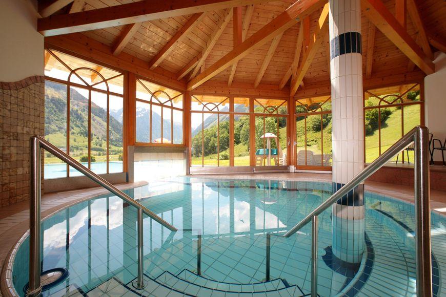 Slide3 - Holiday Village Hotel Ponyhof