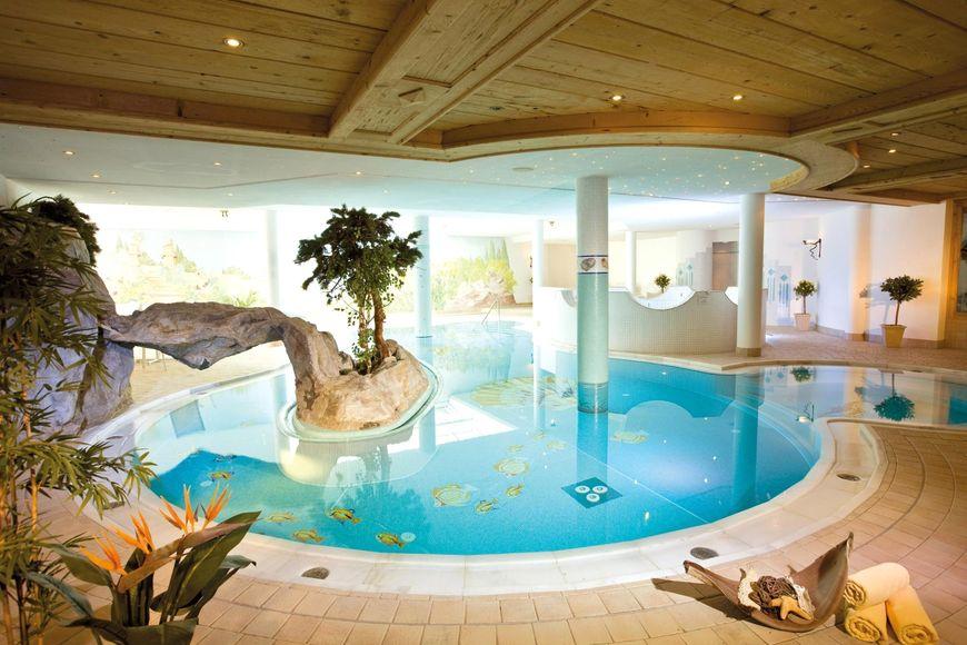 Slide3 - Alpenromantik Hotel Wirlerhof
