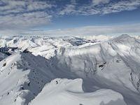 Unterkunft Tagesskireise Davos-Klosters, Klosters,