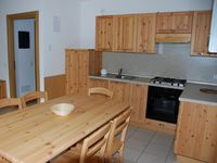 6-Pers.-Appartement (ca. 75 m²), OV