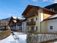 Unterkunft Green House Residence, Pinzolo,