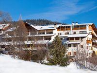 Hotel-Gasthof zum Löwen