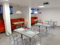 2-Pers.-Studio (ca. 28 m²), HP