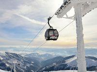 Jasná (Niedere Tatra)
