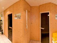 Doppelzimmer/2 Zustellb. Du/WC (Typ A), HP