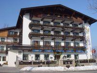 Skigebiet Bad Wiessee