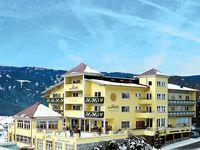 L'Hotel 360° Tirol