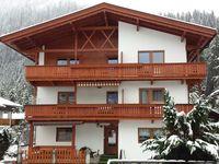 Unterkunft Pension Schwemberger, Mayrhofen (Zillertal),