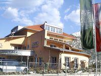 Unterkunft Hotel Lodenwirt, Vintl,