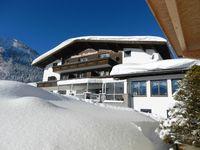 Heiterwang Skigebiet