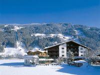 Unterkunft Ferienhotel Sonnenhof, Zell am Ziller (Zillertal),