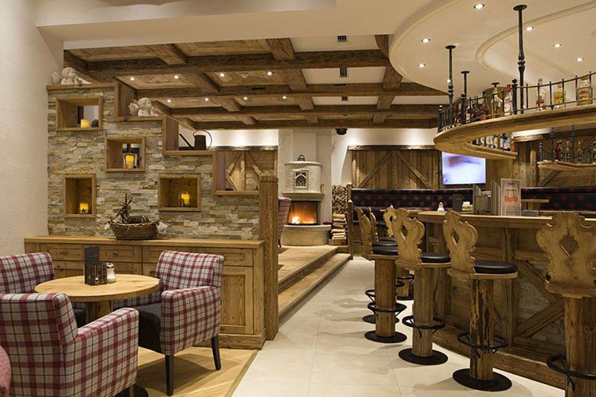 Slide4 - Hotel Berghof