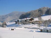 Skigebiet Ruhpolding
