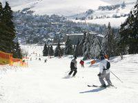 Skigebiet Hermsdorf