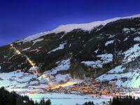 Skigebiet Neukirchen am Großvenediger