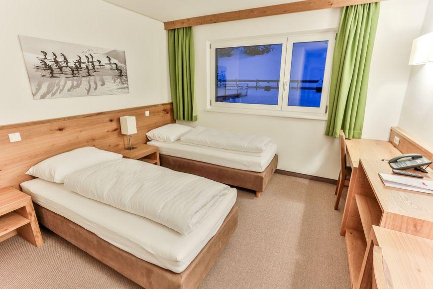 Accommodation hotel lizum 1600 axamer lizum j2ski for Design hotel lizum 1600