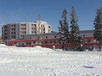Unterkunft Hotel Atrium, Starý Smokovec,