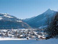 Skigebiet Altenmarkt,