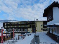 Sporthotel Niederau