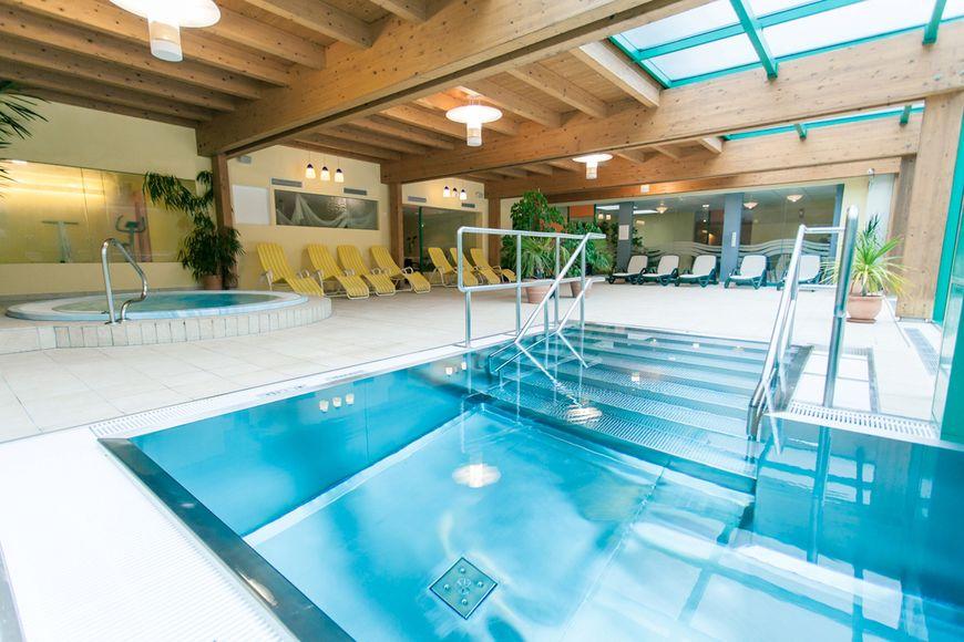 Slide3 - Hotel Kolmhof