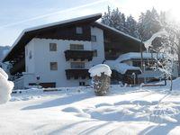Bad Häring Skigebiet