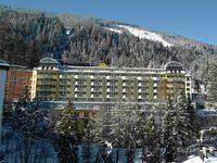Hotel Mondi Holiday Bellevue