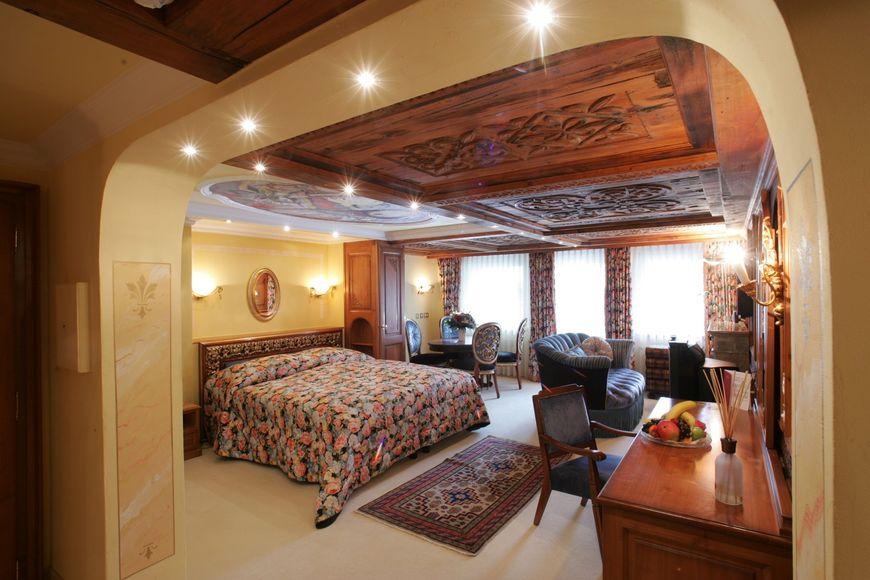 Slide2 - Hotel Das Gallhaus