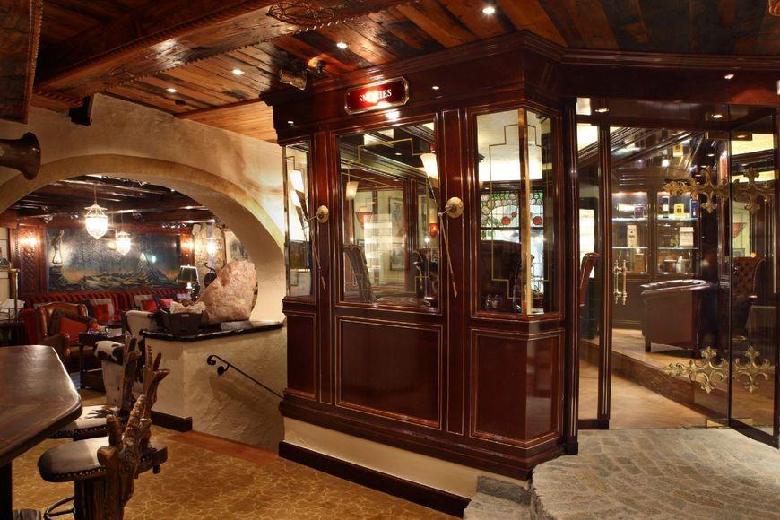 Slide4 - Hotel Das Gallhaus