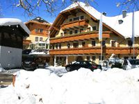 Landhotel Schützenhof