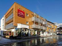 Hotel Resort Maria Alm