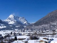 Skigebiet Kirchdorf,