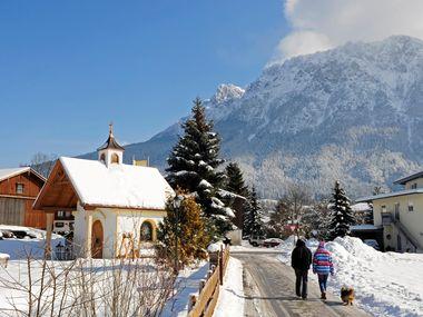 skiurlaub österreich günstig