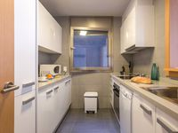 4-Pers.-Appartement (ca. 42 m²), OV
