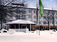 Hotel Wartburg