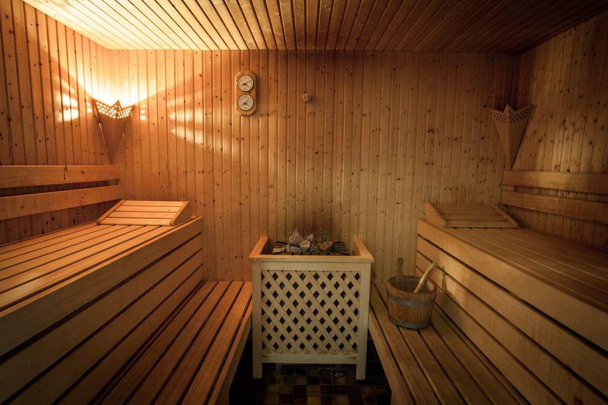 Slide3 - Berghotel Trubsee
