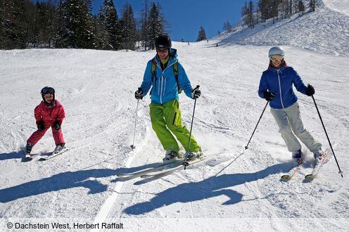 après-ski in Abtenau
