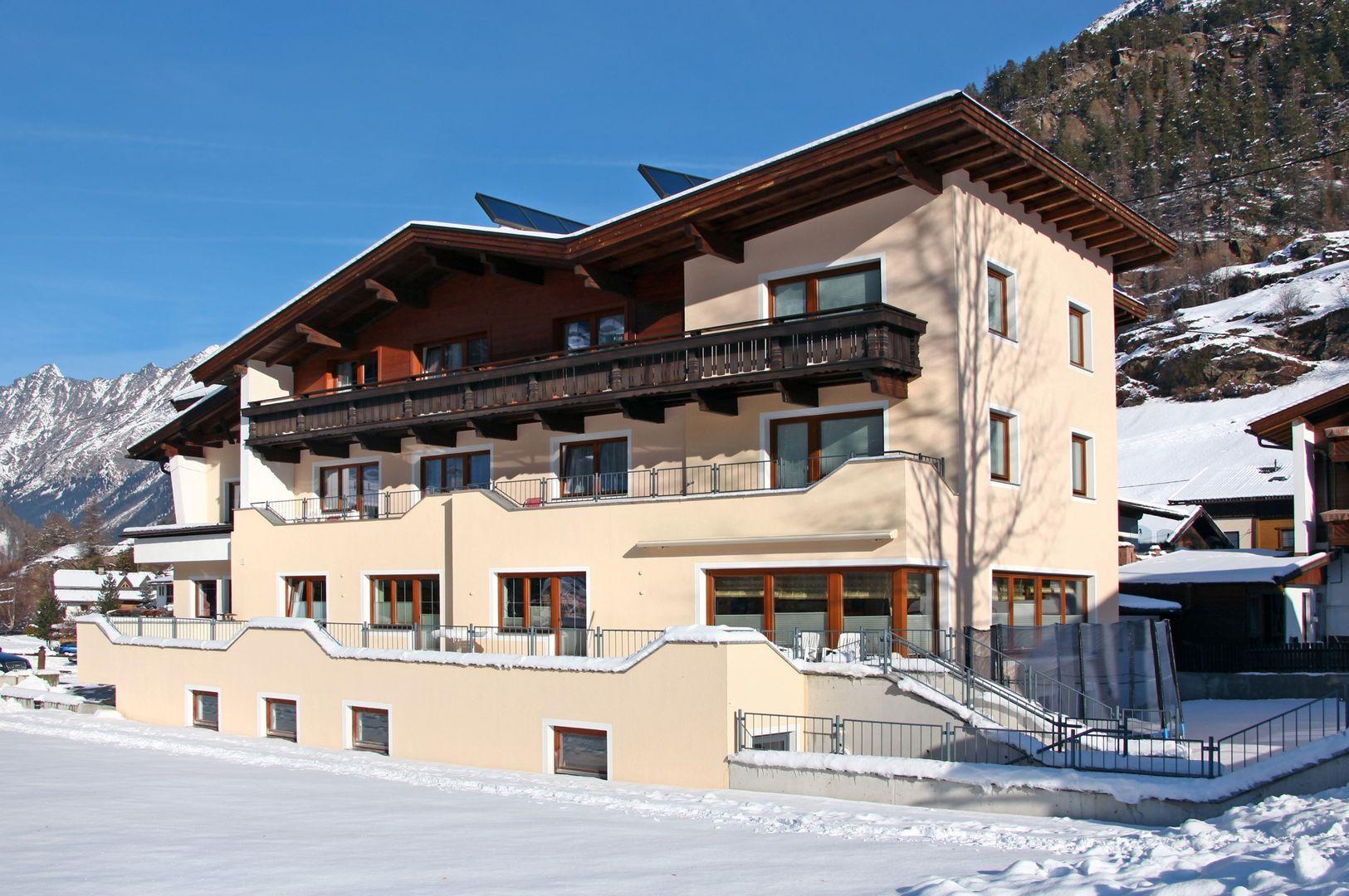 Alpenheim Jörgele