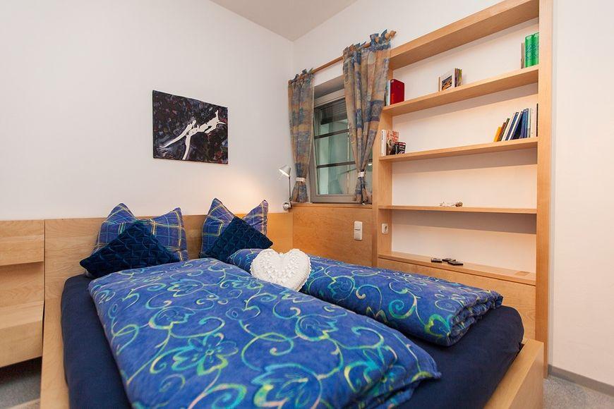 Slide2 - Holiday Apartment Jagerheim