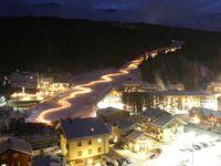 Skigebiet Santa Caterina,