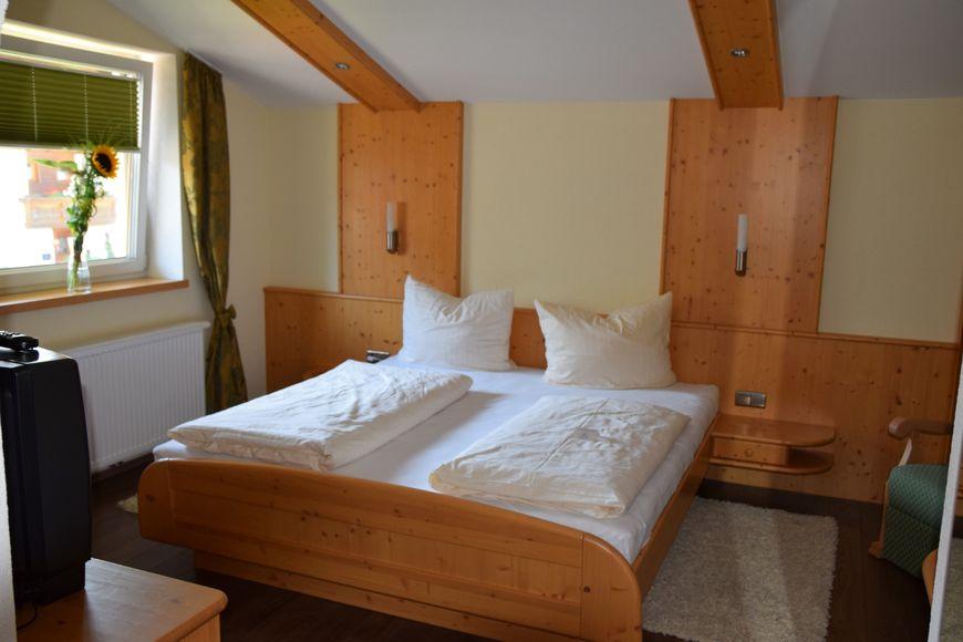Slide2 - Gasthof & Restaurant Hotel Schermer