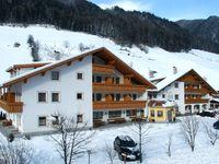 Steinhaus Skigebiet