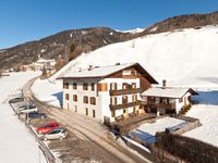 Skigebiet Sterzing