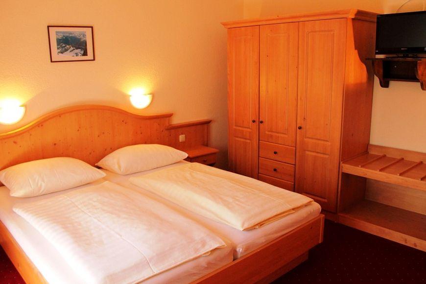 Alpensport-Hotel Seimler - Apartment - Berchtesgadener Land
