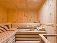 Doppelzimmer/Zustellbett Du/WC, HP PLUS