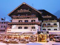 Skigebiet Predazzo