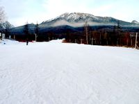 Skigebiet Starý Smokovec,