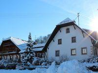 Glottertal Skigebiet