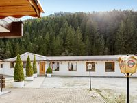 Dependance Active Hotel Wildkogel